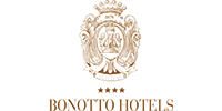 Bonotto Hotels