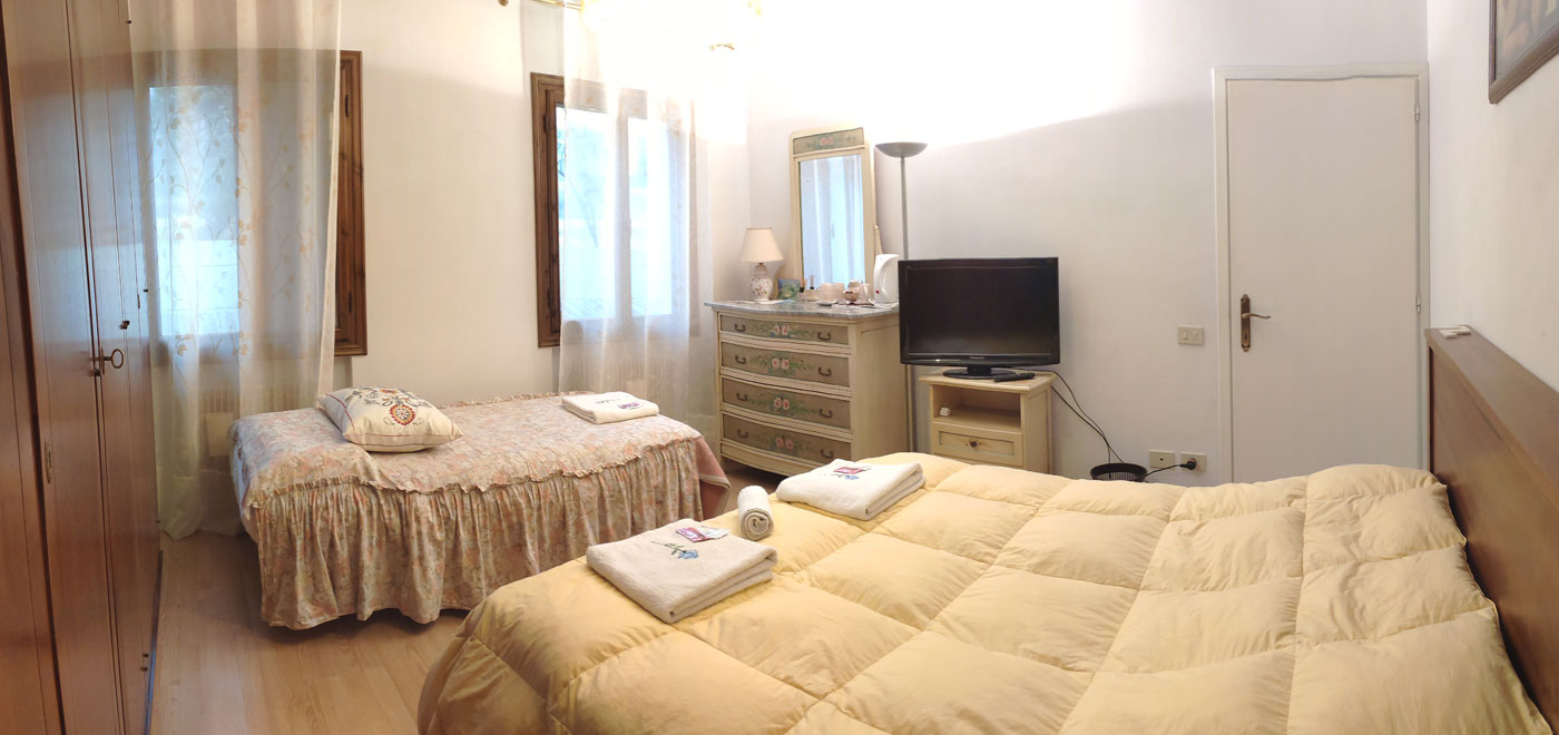 Appartamento flat Boem - Borso del Grappa TV